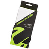 Cannondale Pro Grip Handlebar Tape black